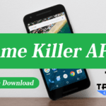 Game Killer APK Download Latest Version – GameKiller for Android
