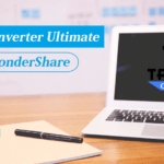 Wondershare Video Converter Ultimate Review – Download, Edit, Convert & More