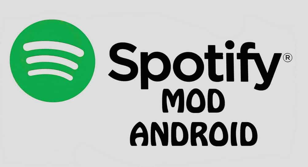 Image Result For Spotify Premium Apk Download Latest Version Offline Mod