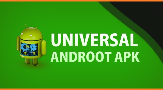 10 APK to Root Android without PC/Computer [Best Rooting Apps 2019]