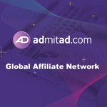 Try admitad – A High Paying CPA Affiliate Network in 2017