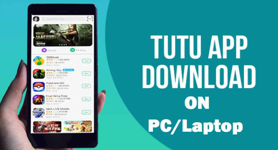 Download-tutuapp-pc-laptop-windows-and-mac.png