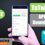 TuTuApp APK Download for Android/iOS – Latest Version 2018