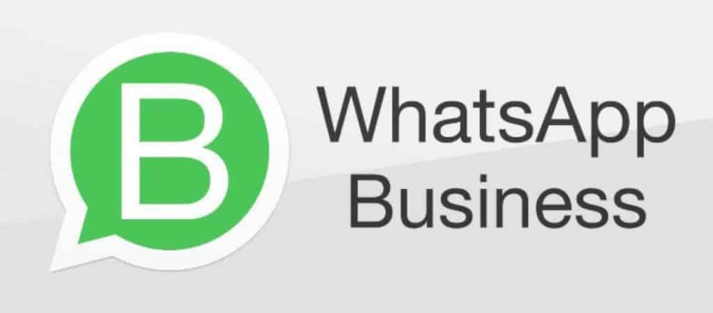 WhatsApp Business APK Download