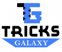 TricksGalaxy Blue