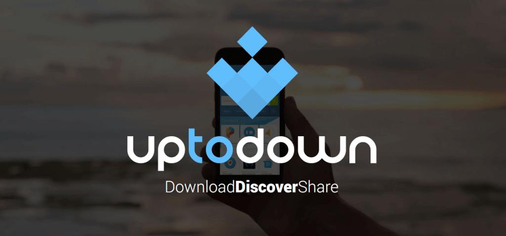 Uptodown App Store