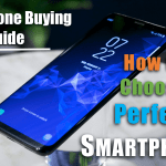 20 Things You Must Check Before Buying Smartphone (in 2018)
