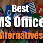 Top 10 Best MS Office Alternatives (2018) FREE + Paid
