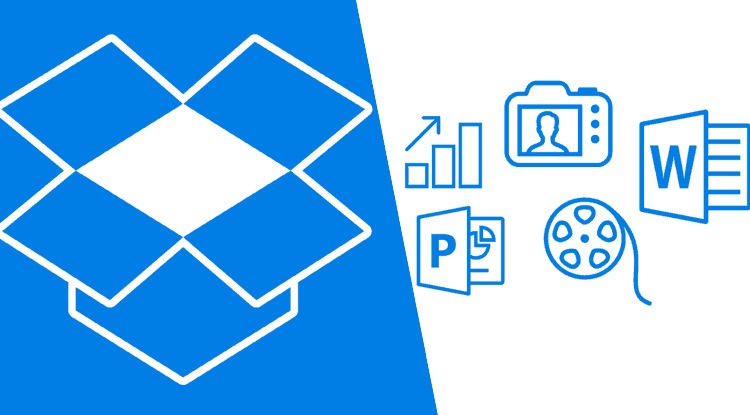 Dropbox Paper MS Office Alternative