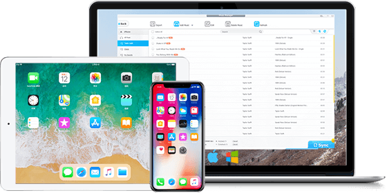 dearmob iphone manager data backup