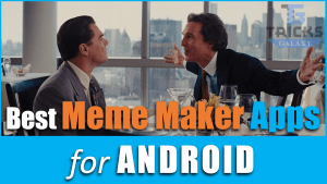 Best Meme Maker Apps