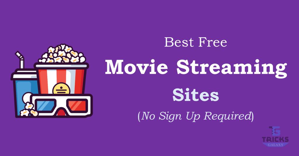 Best Free Movie Streaming Sites (1)