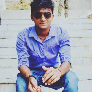 Ajit Ray