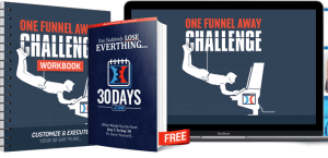 OFA-30-Days-Challenge