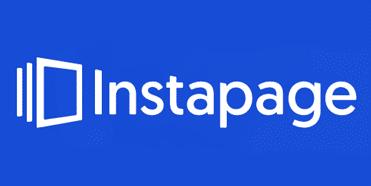 Instapage Tool