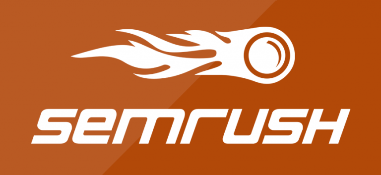 SemRush SEO Tool Coupon