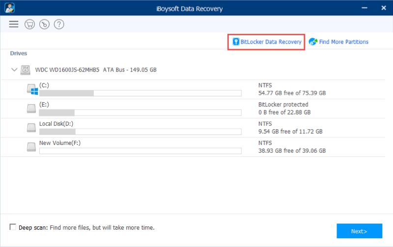 iboysoft-data-recovery-bitlocker